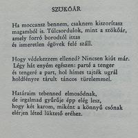 Szökőár