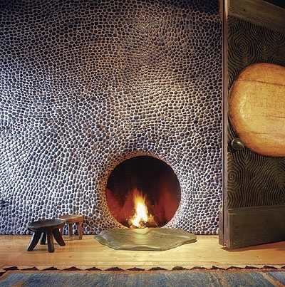 hobbit-fireplace10.jpg