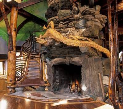 hobbit-fireplace2.jpg