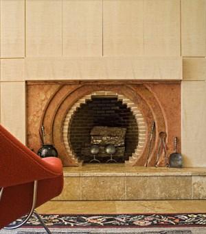 hobbit-fireplace3.jpg