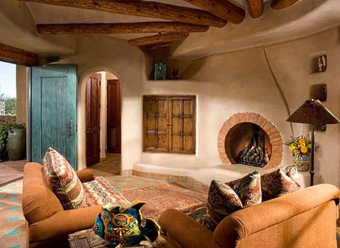 hobbit-fireplace4.jpg