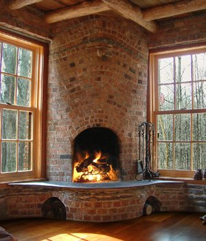 hobbit-fireplace5.jpg