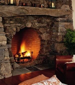 xhobbit-fireplace1_jpg_pagespeed_ic_okcxjaq0ft.jpg