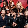 Berendelték a True Blood ötödik évadát