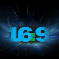 16:9-re vált a TV2 csoport