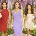 Visszatérnek a Tv2 sorozatai a nyári szünetről