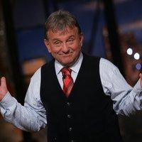 Fábry vs. Magyar: óriási reklám a műsornak
