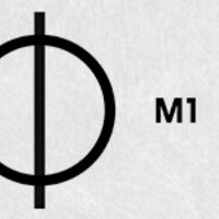 M1 élő adás