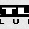 RTL Klub élő adás