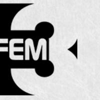 FEM3 élő adás