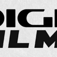Digi Film élő adás