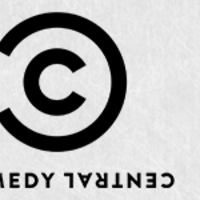 Comedy Central élő adás