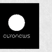Euronews élő adás