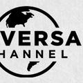 Universal Channel élő adás