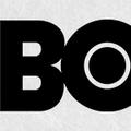 HBO élő adás