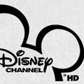 Disney Channel élő adás