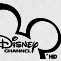 Disney Channel élő adás