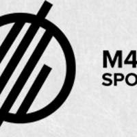 M4 sport élő adás