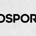 Eurosport 2 élő adás