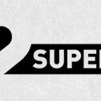 Super TV2 élő adás