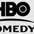 HBO Comedy élő adás
