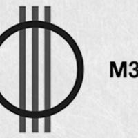 M3 élő adás