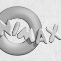 Minimax élő adás