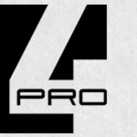 PRO4 élő adás