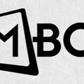 FilmBox élő adás