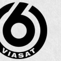 Viasat 6 élő adás