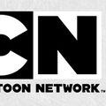 Cartoon Network élő adás