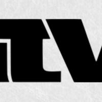 ATV élő adás