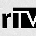 Hír TV élő adás
