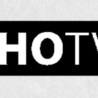 Echo TV élő adás