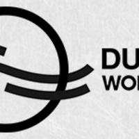 Duna World élő adás