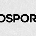 Eurosport élő adás
