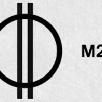 M2 élő adás