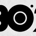 HBO2 élő adás