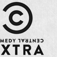 Comedy Central Extra élő adás