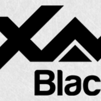 AXN Black élő adás
