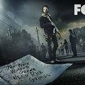 Februárban folytatódik a The Walking Dead 5. évada