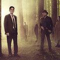Világpremierrel érkezik májusban a FOX kiemelt sorozata, a Wayward Pines