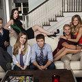 Márciusban jön a Barátaim jobb élete a FOX műsorán