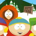 South Park S12 - Március 12-én!