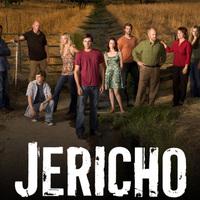 Jericho - sorozatfinálé!