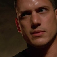 Prison Break 3x11 Under and out