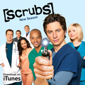 Scrubs!