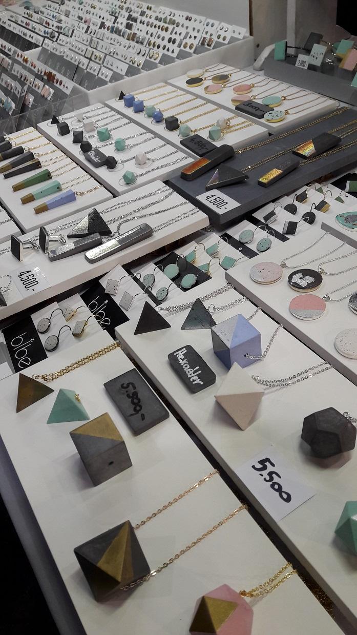 Egyedi design tárgyak, amikért idén is érdemes kilátogatni a WAMP-ra