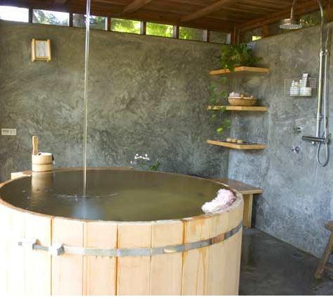 A japán fürdőszoba kuriózumai - MERT BOLDOGGÁ TESZ :)
