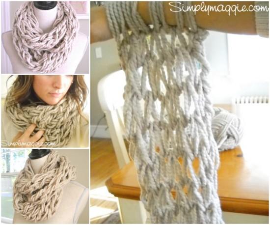 arm-knit-a-blanket-550x458.jpg